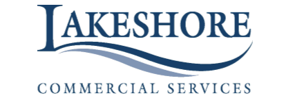 Lakeshore Commercial Service Corporation